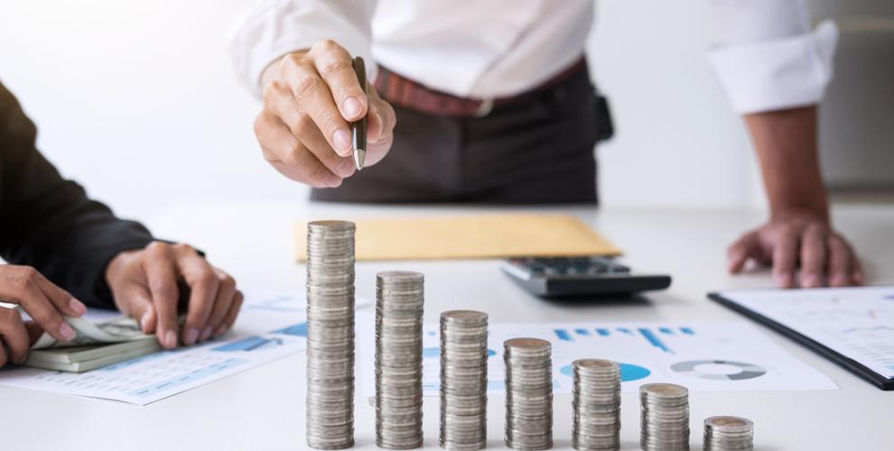 ¿Cómo funcionan los fondos de inversión?