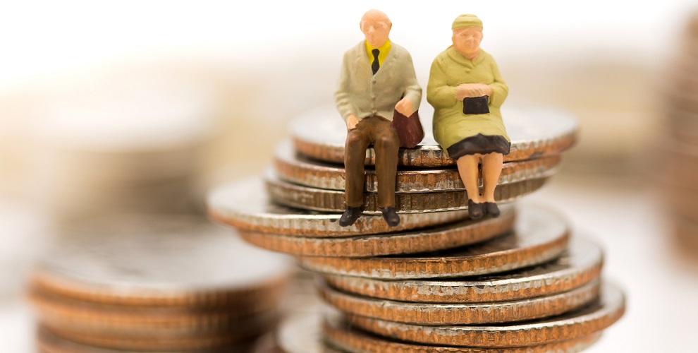 ¿Cómo gestiono mis ahorros ahora que me he jubilado?