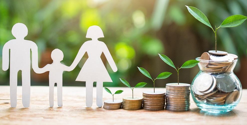 ¿A qué edad debería abrir un plan de pensiones?