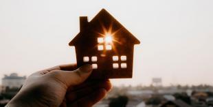 Pisos en alquiler: agencias vs. particulares