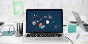 ¿Cuáles son las ventajas de digitalizar tu empresa?