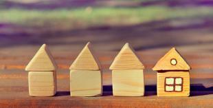 ¿Cómo asegurar tu casa al mejor precio?