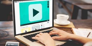 5 pasos para crear una web para tu negocio