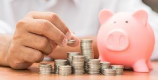 El reto del céntimo, ¿lo aceptas?