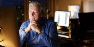 ¿Hay vida financiera después de la jubilación?