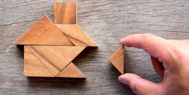 Separación e hipoteca, ¿cómo gestionarlo?