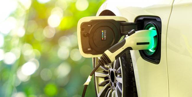 ¿Ha llegado el momento de comprarme un coche eléctrico?