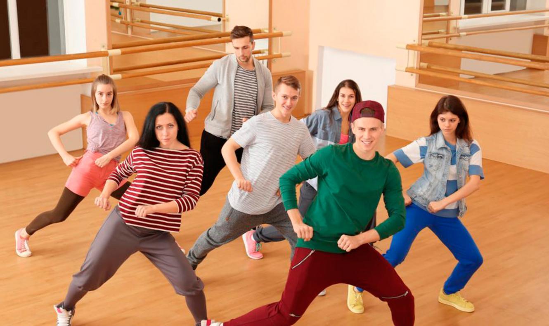 30 años derribando barreras a través de la danza inclusiva