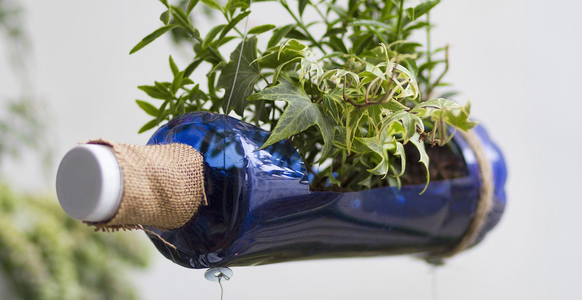 8 consejos para generar menos residuos