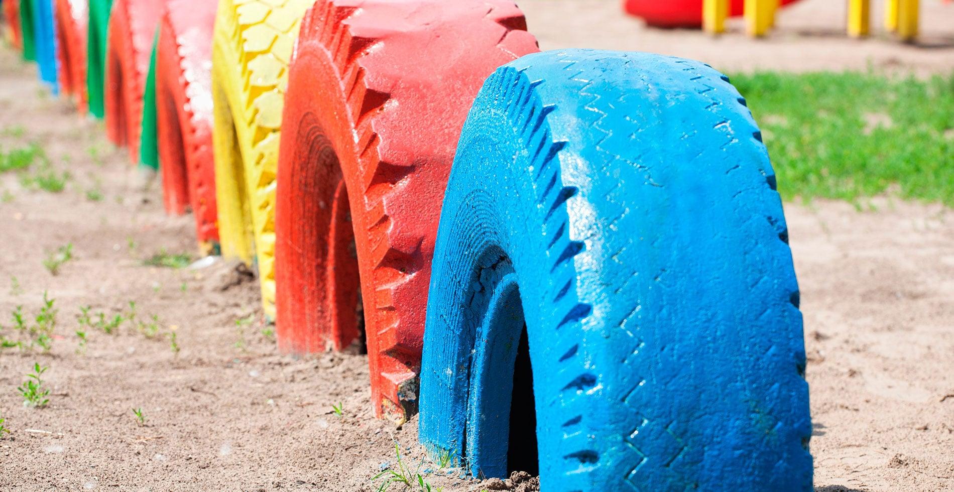 Economía circular, un cambio hacia la sostenibilidad