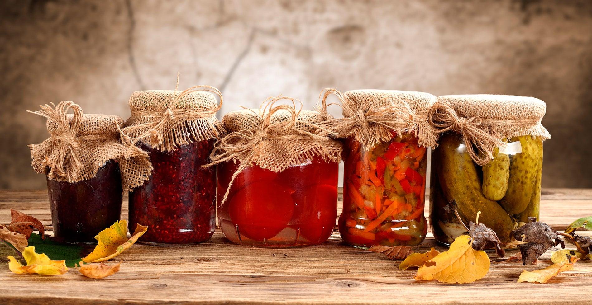 ¿Se puede permitir nuestro bolsillo comer productos ecológicos?
