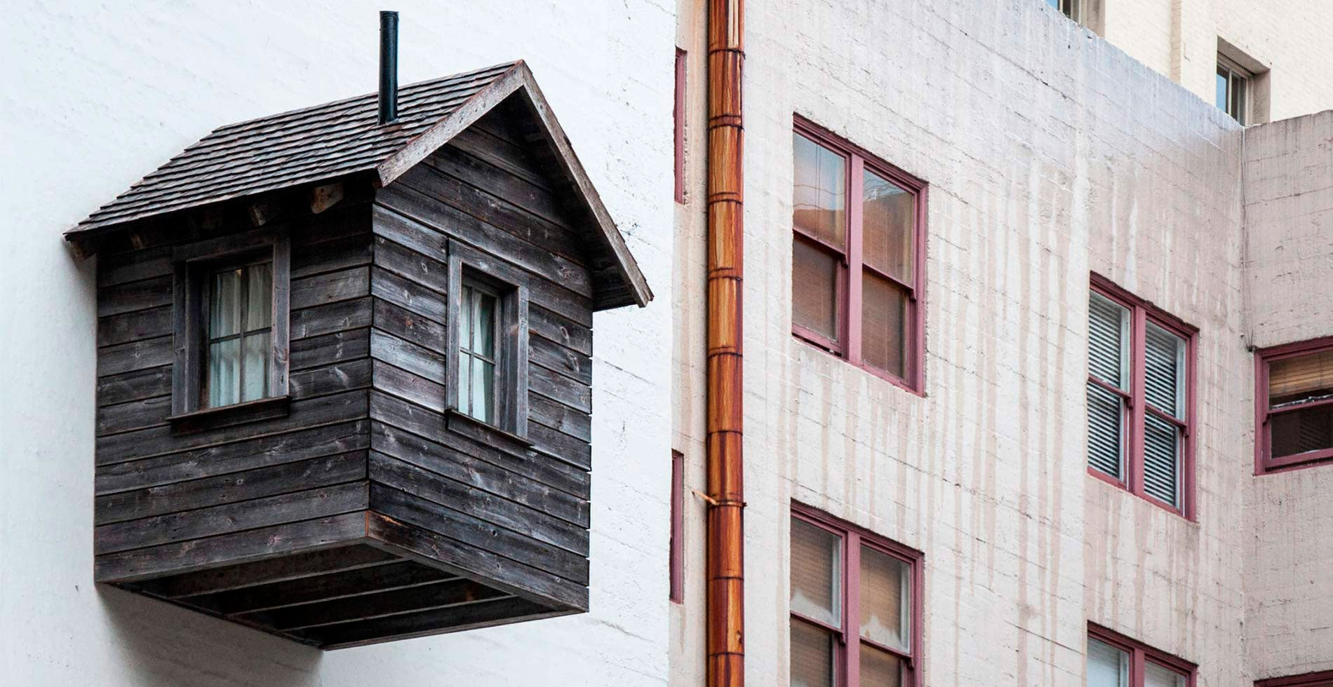 Consejos para reducir el gasto energético en casa