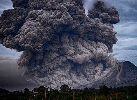 La construcción resiliente, la oportunidad ante los desastres naturales
