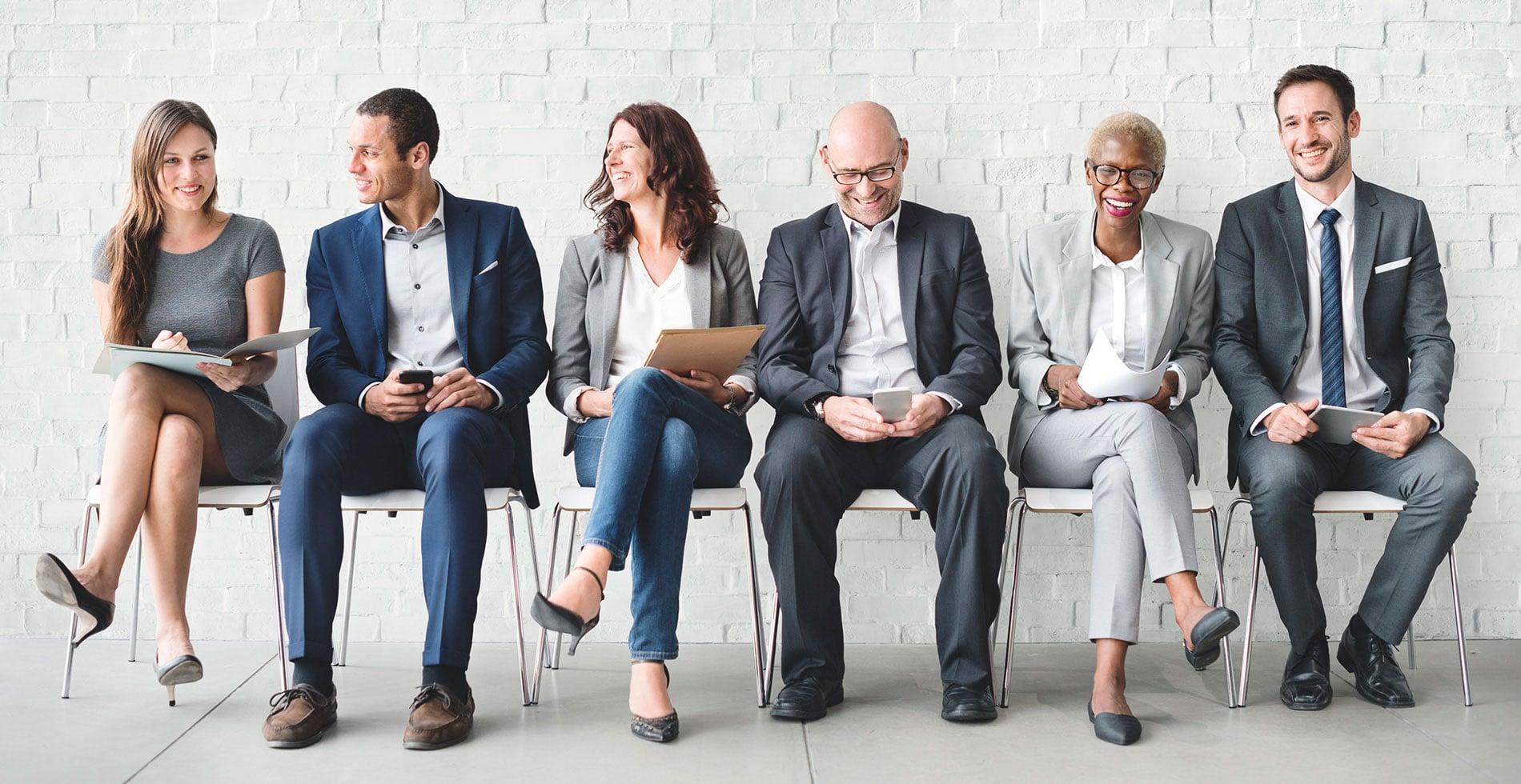 ¿Por qué implementar la diversidad en la empresa?
