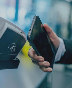 Guía práctica para entender cómo funciona la banca digital