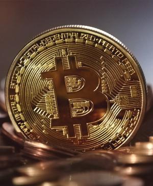 Cómo vivir con Bitcoins