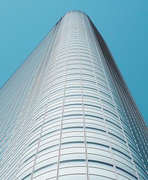 Tecnología al servicio de la arquitectura