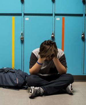Así son las tecnologías contra el bullying