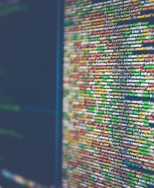Blockchain, la nueva tecnología de bloques