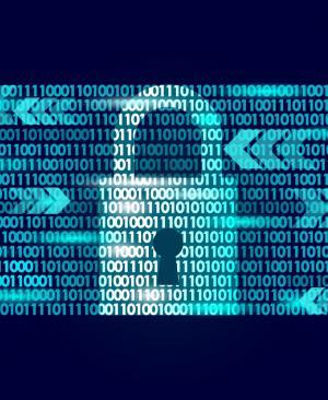 Big Data, el mejor aliado para la ciberseguridad