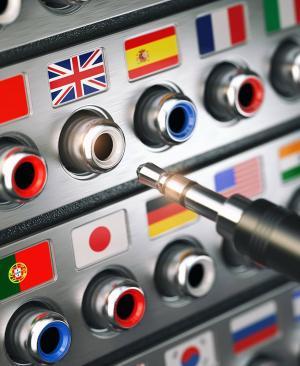 Aprender idiomas: a un clic de distancia