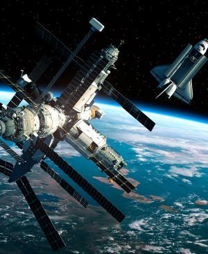 La tecnología espacial al servicio de tu día a día