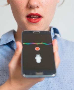 Tecnologías que rompen las barreras sensoriales