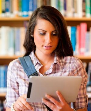 La digitalización, hoja de ruta para la democratización de la Universidad