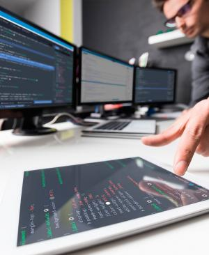 Hackers éticos, una profesión en auge
