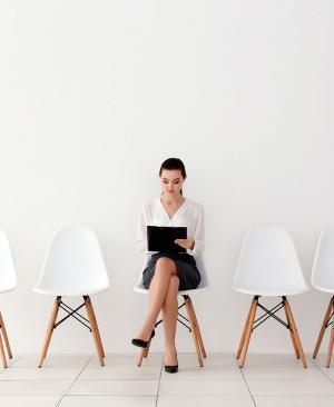 Cómo aprovechar las herramientas digitales para buscar trabajo