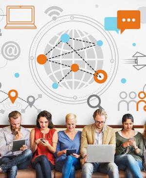 Desmontando 5 mitos sobre la tecnología que creíamos ciertos