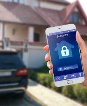 Cómo proteger tu hogar en vacaciones