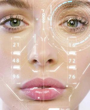 Nuevas tecnologías en el sector de la belleza