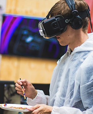 6 formas en las que la tecnología ha cambiado la educación