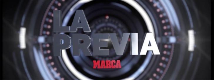 El Madrid ya tiene el doblete con el triunfo de Esther en La Previa