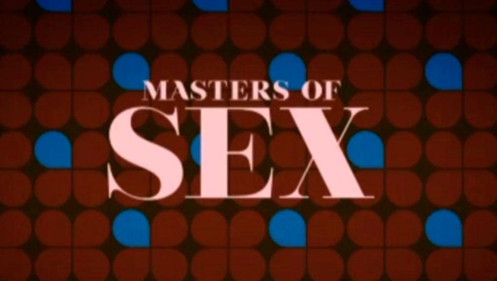 Llega una nueva década a Masters of sex
