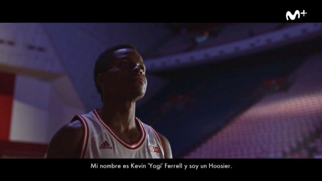 Los 10 días de 'Yogi' Ferrell en la NBA