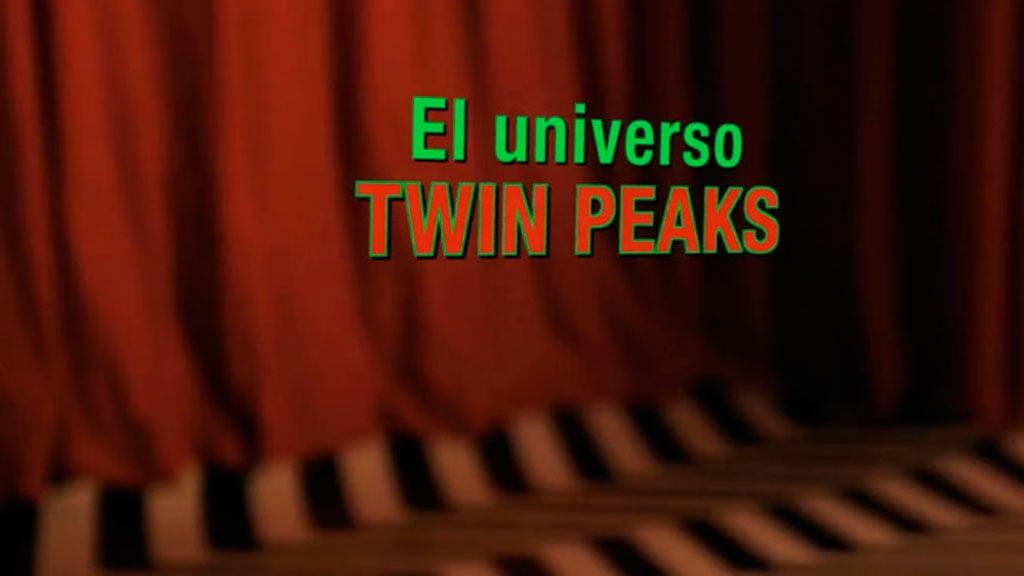 ¿Por qué Twin Peaks es tan hipnótico?