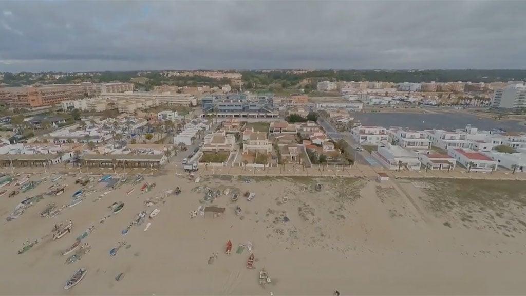 ¿Cuál es el riesgo real de un tsunami en España?