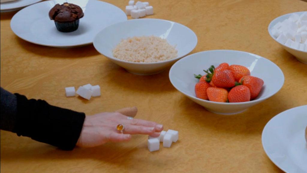 La verdad sobre los carbohidratos