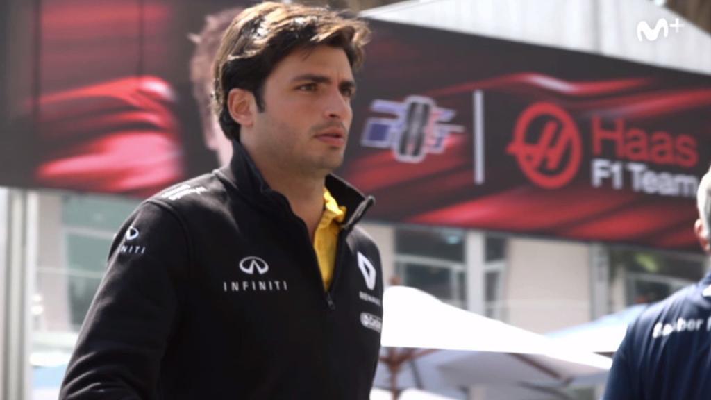 McLaren y Carlos Sainz, ¿qué podemos esperar?