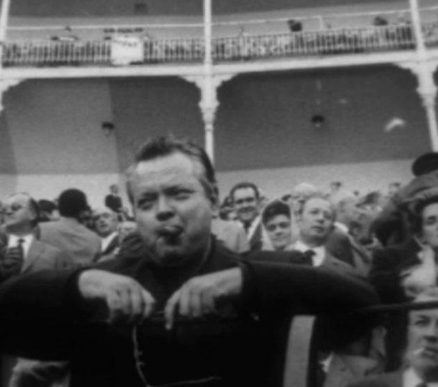 Así era el cine americano en la España de los 60