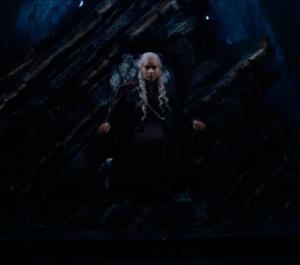 El teaser de la séptima temporada de 'Juego de Tronos'