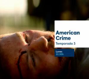 El sueño americano convertido en pesadilla