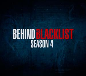 Los secretos de 'The Blacklist'