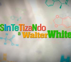 La evolución de Walter White