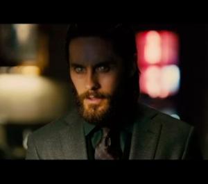 El corto precuela de 'Blade Runner 2049'