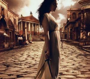 Curiosidades sobre el rodaje de 'Roma'