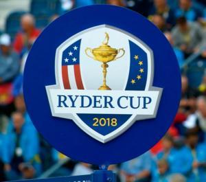 Las cifras de la Ryder Cup