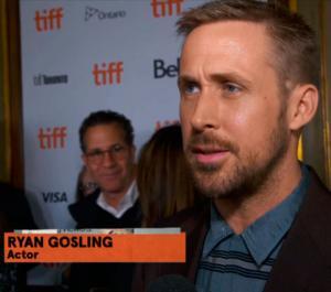 Damien Chazelle y Ryan Gosling, juntos de nuevo en 'First Man'